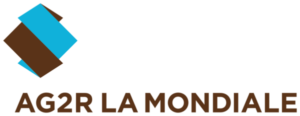 AG2R_La_Mondiale_logo